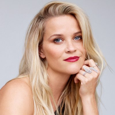 Profile picture of Reese Witherspoon